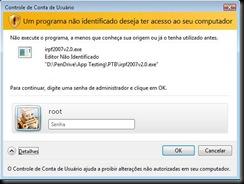 laranja_credenciais