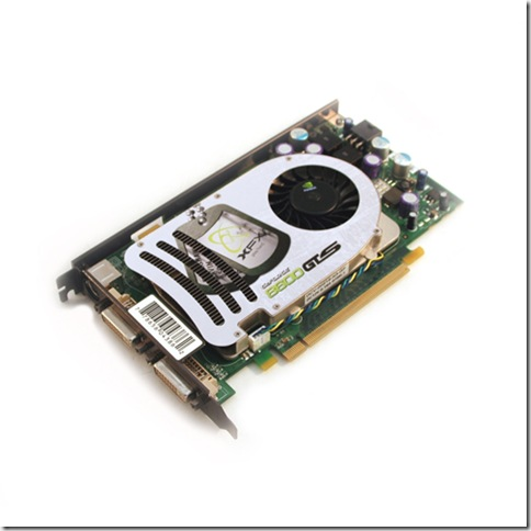 XFX_GeForce_8600_GTS