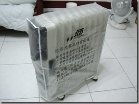 DSC02680 附送的防塵套