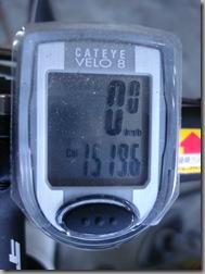 DSC02341 消耗卡路里,騎36彎,我相信這一定是騙人的