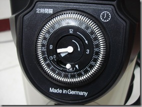 DSC02677 超方便的定時器