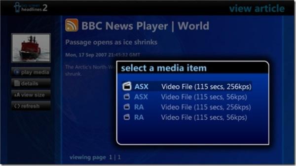 video_formats