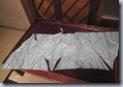 かさ布で作るマイバック 003