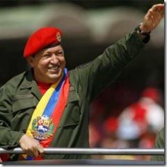 Chavez